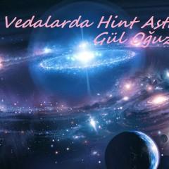 Hint Astrolojisinde Takımyıldızlar Nakshatralar