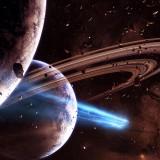 Hint Astrolojisinde Satürn ve Sadesati Dönemi