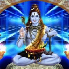 Hint Astrolojisinde Evler