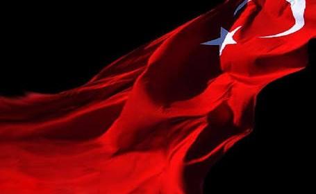 Vedik Astroloji Işığında Türkiye Cumhuriyeti