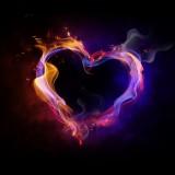 Aşk Çocuklar Zeka 5.ev