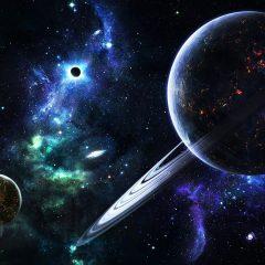 Hint Astrolojisinde 2017 Satürn Yay'da burçlara etkisi