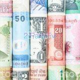 2.ev Vedik Astrolojide Para Zenginlik