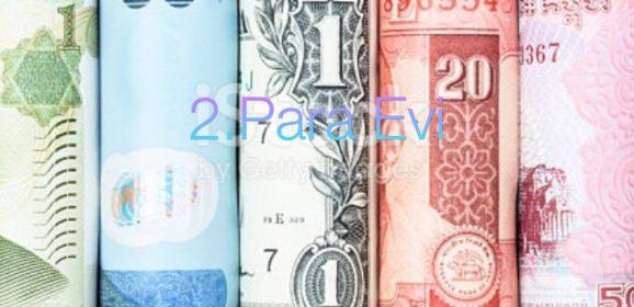 2.ev Para Servet