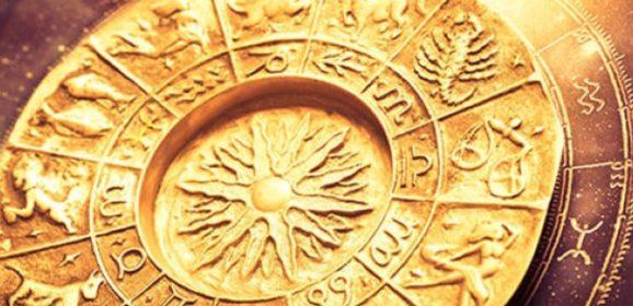 2020 Vedik Astroloji 2020