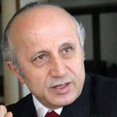 Vedik Astroloji'de Yaşar Nuri Öztürk